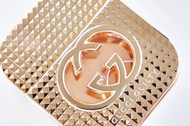 gucci guilty stud limited edition - Parfumnieuws | Liu Jo, Calvin Klein, Bottega Veneta & Gucci