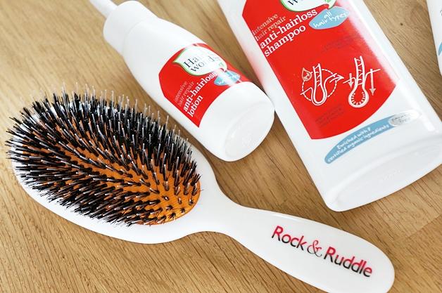 haarafbreuk haaruitval tips 2 - Personal | Haarafbreuk en haaruitval..
