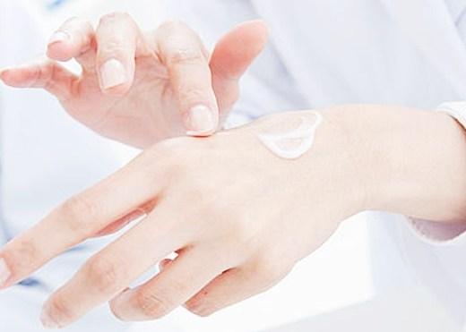 handennagelriemen1 - How To | Handen & nagelriemen verzorgen