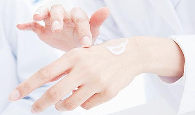How To | Handen & nagelriemen verzorgen