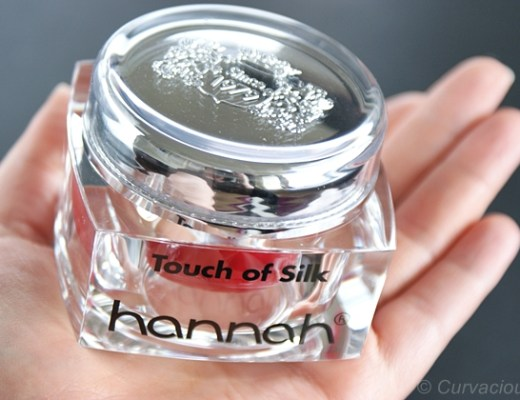 hannahtouchofsilk3 - hannah | Touch of Silk (Beauty Press Innovation Award winnaar!)