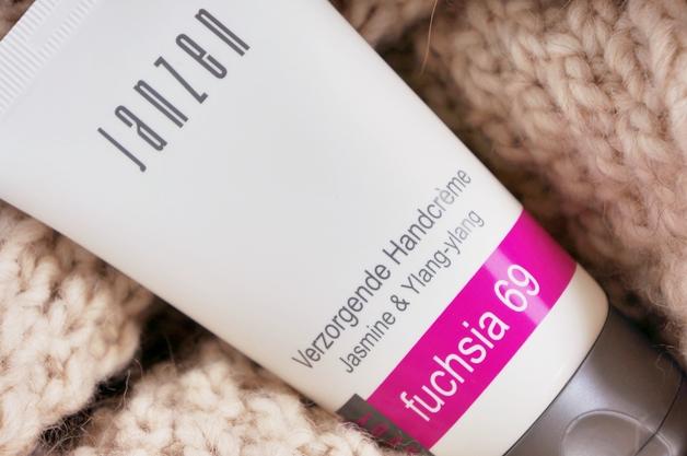 herfst beauty musthaves top 5 4 - Mijn top 5 onmisbare beautyproducten voor de herfst