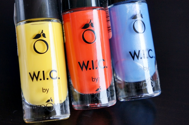 herome wic mystic japan 6 - Herôme W.I.C. Mystic Japan