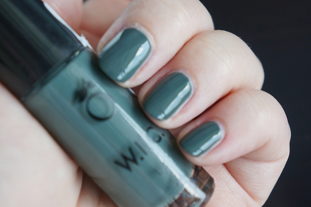 heromewicmagicalindia4 - W.I.C. by Herôme | Magical India collectie