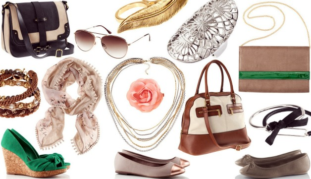 hmbib2011lente10 - H&M+ lente collectie