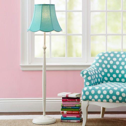home deco turquoise13 - Inspiratie | Turquoise als accentkleur in je huis