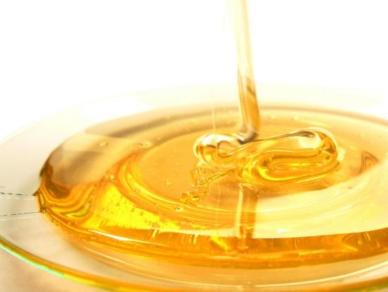 honing3 - Beauty Food | Honing