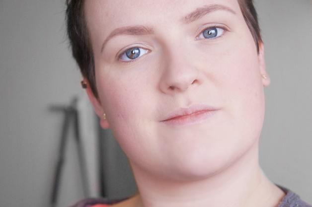 how to frisse make up look 2 - Tips & tricks voor een frissere look