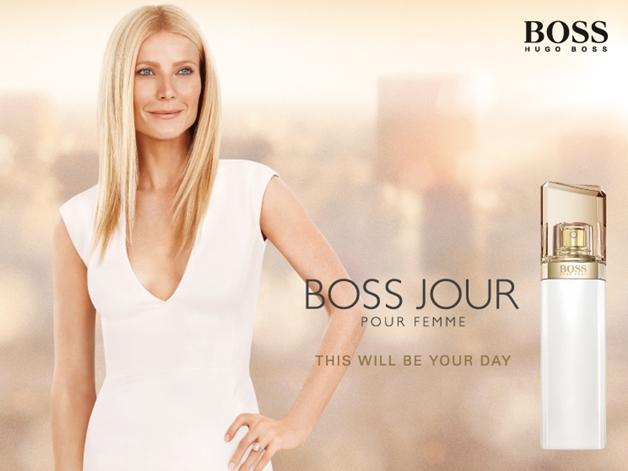 hugo-boss-boss-jour-4