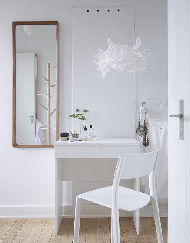 ikea-brimnes-toilettafel-2