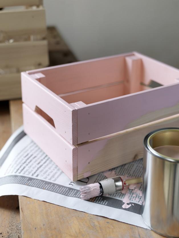 ikea knagglig krat 2 - Interieur inspiratie   IKEA nieuwtjes ♥