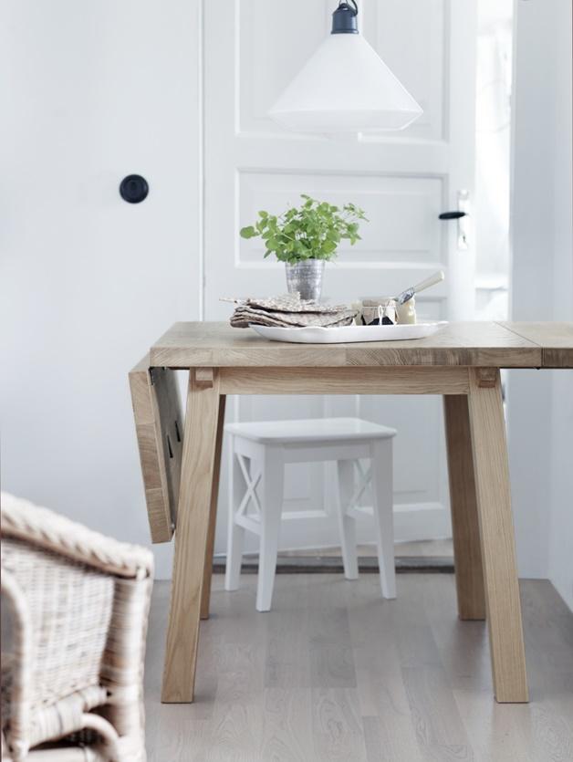 ikea-mockelby-tafel-1