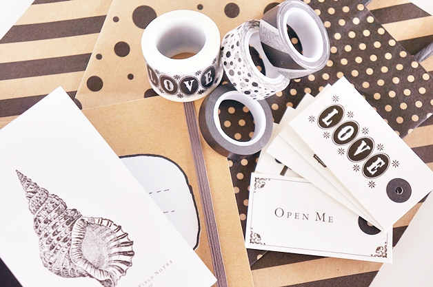 ikea papershop 1 - Love it! | IKEA Papershops
