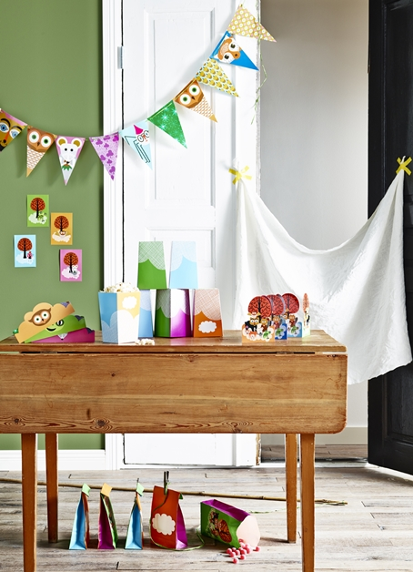 ikea papershop 2 - Love it! | IKEA Papershops