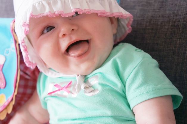 ikenik lief lifestyle tommee tippee 4 - Babytalk   New in & webshop tip