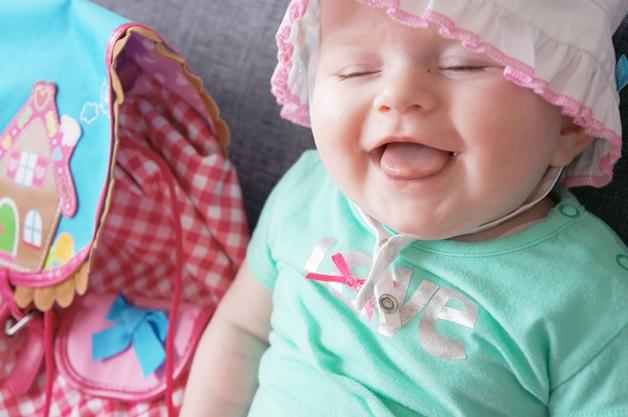 ikenik lief lifestyle tommee tippee 5 - Babytalk   New in & webshop tip