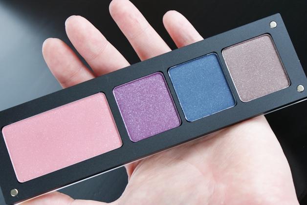 inglot2012juli3 - New in! | Inglot palette