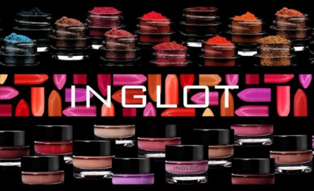 inglotwebshop - Newsflash | Lush, Dior, Chloé, Truly Yours, Inglot, Hema, Rituals, Ciaté, Philosophy, LOOkX & China Glaze