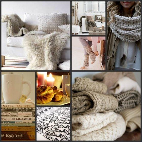 inspiratie herfst interieur 10 - Inspiratie | Herfst in je interieur