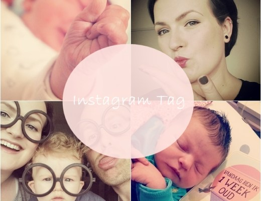 instagram tag most likes - Personal | The Instagram Tag