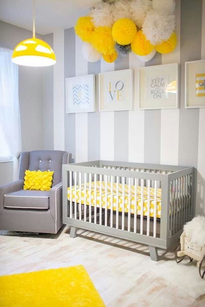 interieur tips babykamer 1