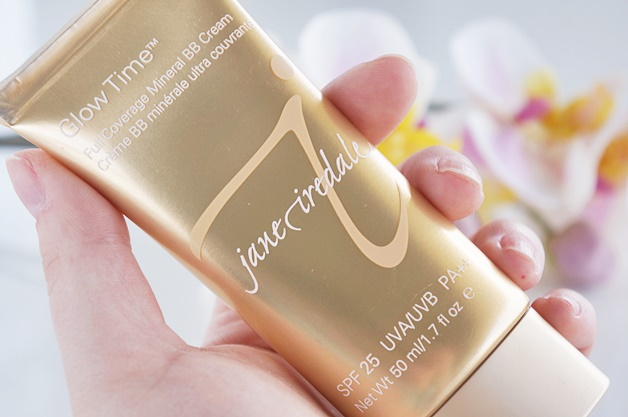 jane iredale smooth affair glow time 4 - Jane Iredale | Smooth Affair & Glow Time