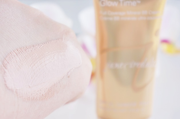 jane iredale smooth affair glow time 5 - Jane Iredale | Smooth Affair & Glow Time