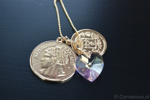 jewellistawinactie2 - Win een 'Jewellista loves Swarovski' ketting!