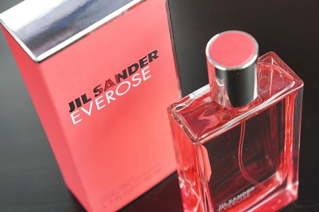 jilsandereverose1 - Jil Sander | Everose