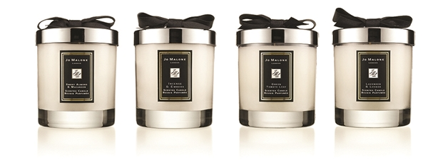 jo malone just like sunday home collection 7 - Newsflash | Jo Malone just like sunday home collection
