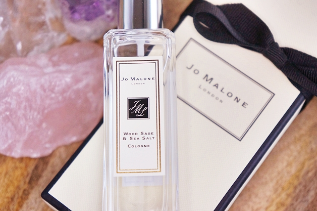 jo-malone-wood-sage-sea-salt-3