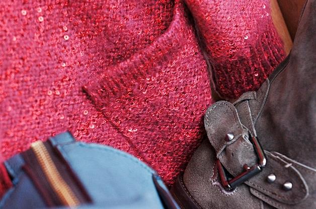 junarose-outfit-december-2013-4