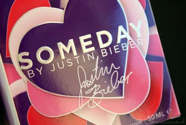 justinbiebersomeday2 - Justin Bieber | Someday eau de parfum & touchable body lotion