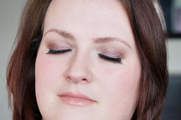 Khroma Beauty | Shebang eye transformation kit