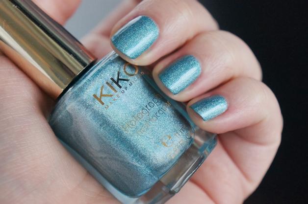 kiko berlijn 5 - New in! | KIKO make-up uit Berlijn