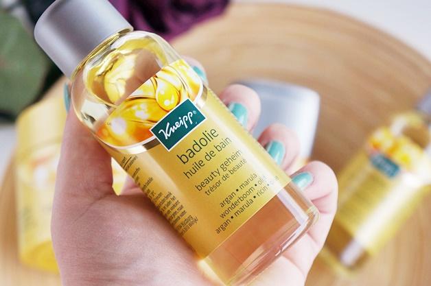 kneipp beauty geheim producten review 4 - Love it! | Kneipp Beauty Geheim producten