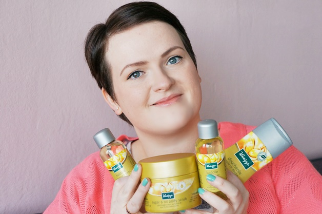 kneipp beauty geheim producten review 9 - Love it! | Kneipp Beauty Geheim producten