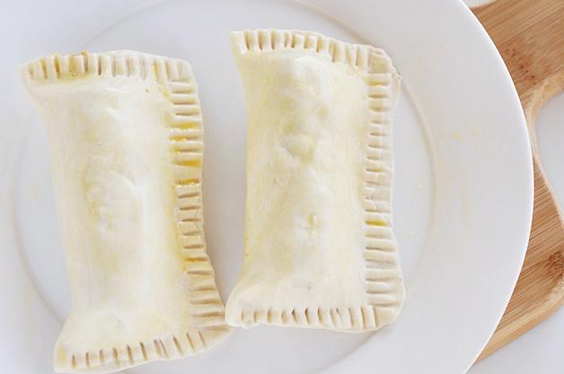 kwekkeboom-oven-recept-kroketbroodje-2