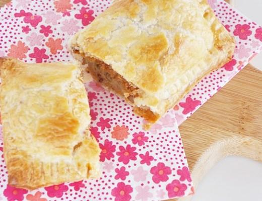 kwekkeboom oven recept kroketbroodje 3 - Recept | Het lekkerste kroketbroodje