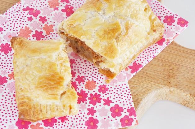 kwekkeboom-oven-recept-kroketbroodje-3