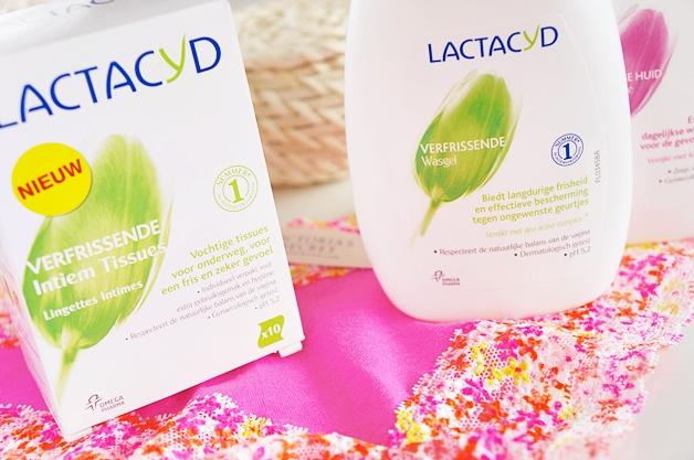 lactacyd-intiemverzorging-2