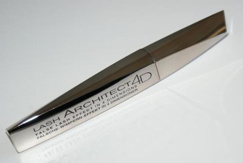 L'Oréal Lash Architect 4D mascara