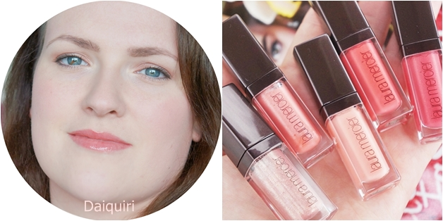 laura-mercier-holiday-mini-lip-glace-collection-2014-5