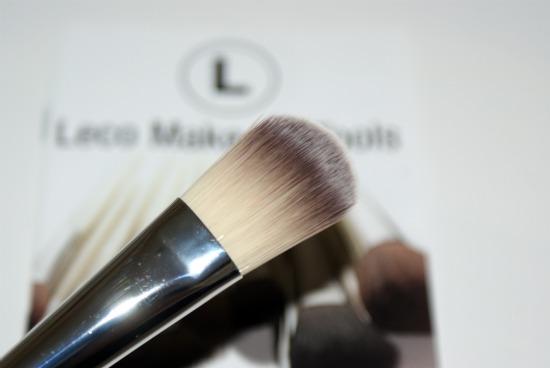 lecotools3 - Leco Tools foundationkwast