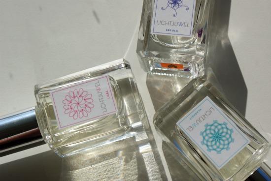 lichtjuwel3 - Lichtjuwel biologische huisparfums