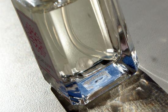 lichtjuwel5 - Lichtjuwel biologische huisparfums