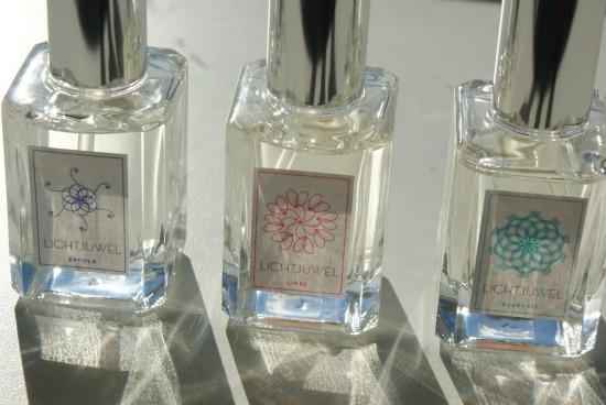 lichtjuwel8 - Lichtjuwel biologische huisparfums
