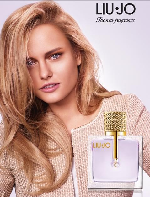 liu jo eau de parfum 1 - Parfumnieuws | Liu Jo, Calvin Klein, Bottega Veneta & Gucci