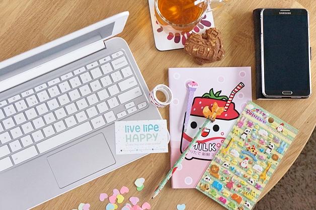 live-life-happy-webwinkel-2