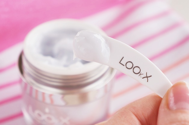 lookx amazing cleansing balm review 4 - Love it! | LOOkX amazing cleansing balm